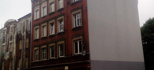 Mieszkanie na sprzedaż 51 m² Bytom Brzezińska  - zdjęcie 1