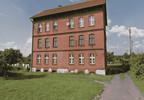 Mieszkanie na sprzedaż, Glinica Boczna, 92 m²   Morizon.pl   0991 nr2