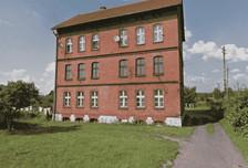 Mieszkanie na sprzedaż, Glinica Boczna, 92 m²