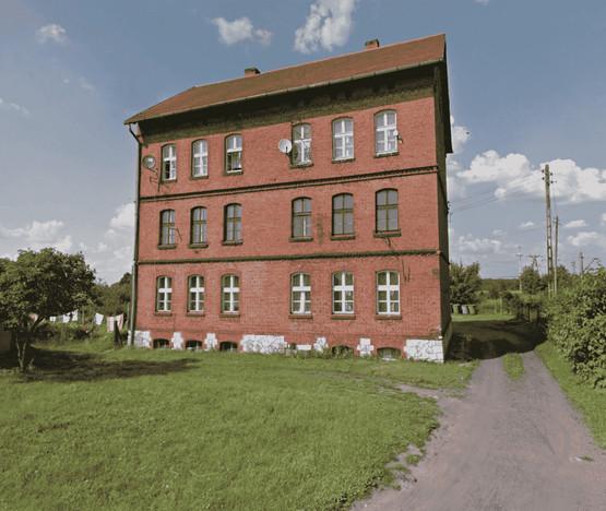 Mieszkanie na sprzedaż, Glinica Boczna, 92 m²   Morizon.pl   0991
