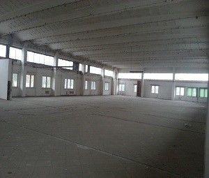 Inny obiekt do wynajęcia 2224 m² Katowice Ligota Adama Asnyka - zdjęcie 1