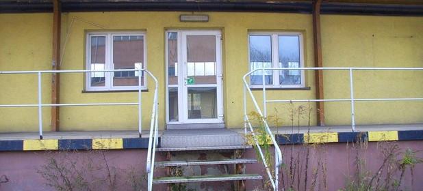 Inny obiekt do wynajęcia 2224 m² Katowice Ligota Adama Asnyka - zdjęcie 3