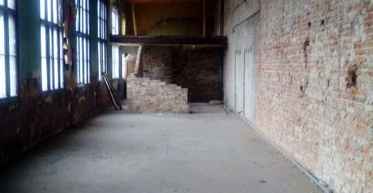 Lokal do wynajęcia 153 m² Zabrze 3 Maja - zdjęcie 2