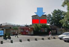 Obiekt do wynajęcia, Bielsko-Biała Warszawska, 18 m²