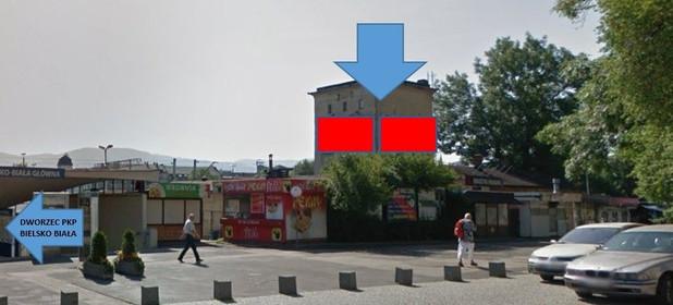 Inny obiekt do wynajęcia 18 m² Bielsko-Biała Warszawska - zdjęcie 1