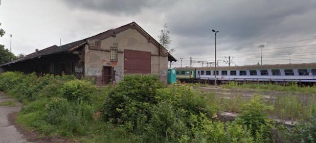 Lokal do wynajęcia 394 m² Jaworzno Szczakowa Kolejarzy  - zdjęcie 2