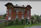Morizon WP ogłoszenia   Mieszkanie na sprzedaż, Sieraków Śląski Stawowa 20 / , 45 m²   9554