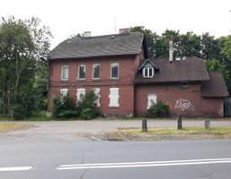 Morizon WP ogłoszenia   Mieszkanie na sprzedaż, Zabrze Przystankowa 2 / , 71 m²   9309