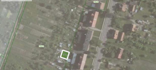 Działka do wynajęcia 182 m² Kętrzyński (pow.) Korsze (gm.) Korsze Wojska Polskiego - zdjęcie 1
