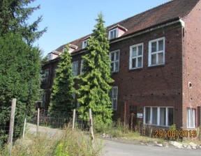 Biuro do wynajęcia, Toruń Kluczyki, 1410 m²