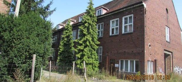 Lokal biurowy do wynajęcia 1410 m² Toruń Kluczyki - zdjęcie 1