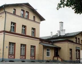 Lokal użytkowy do wynajęcia, Czerwonka, 38 m²