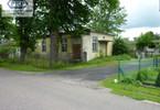 Morizon WP ogłoszenia | Działka na sprzedaż, Czerwonka, 1856 m² | 0247