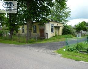 Działka na sprzedaż, Czerwonka, 1856 m²
