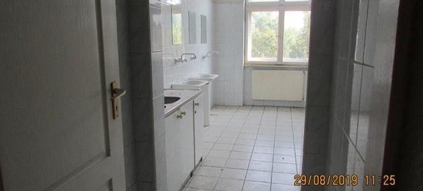 Lokal biurowy do wynajęcia 1410 m² Toruń Kluczyki - zdjęcie 3