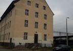Lokal użytkowy do wynajęcia, Iława Dworcowa, 673 m² | Morizon.pl | 3825 nr5