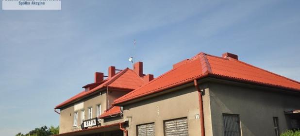Lokal do wynajęcia 104 m² Rypiński Rypin - zdjęcie 3