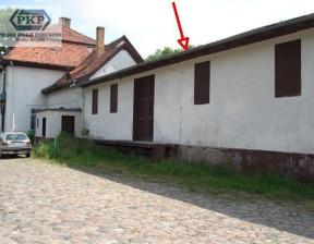 Magazyn, hala do wynajęcia, Dąbrowa Chełmińska Dworcowa, 143 m²