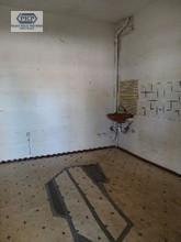 Lokal do wynajęcia 9 m² Piski (pow.) Ruciane-Nida (gm.) Ruciane-Nida Dworcowa 9, - zdjęcie 2