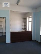 Lokal do wynajęcia 28 m² Piski (pow.) Ruciane-Nida (gm.) Ruciane-Nida - zdjęcie 2