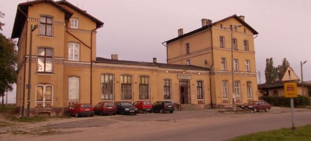 Lokal do wynajęcia 14 m² Bartoszycki Bisztynek Sątopy-Samulewo - zdjęcie 1