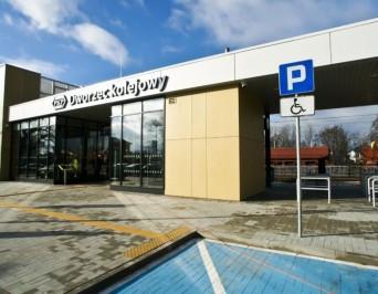 Grunt do wynajęcia 23 m² Bydgoszcz Łęgnowo Łęgnowska - zdjęcie 2