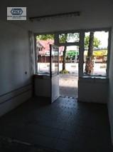 Lokal do wynajęcia 14 m² Piski (pow.) Ruciane-Nida (gm.) Ruciane-Nida Dworcowa - zdjęcie 1