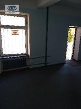Lokal do wynajęcia 28 m² Piski (pow.) Ruciane-Nida (gm.) Ruciane-Nida - zdjęcie 3