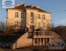 Morizon WP ogłoszenia | Działka na sprzedaż, Bydgoszcz Stare Miasto, 1071 m² | 9812