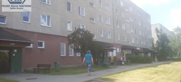 Lokal do wynajęcia 88 m² Iławski (pow.) Iława Wiejska - zdjęcie 1