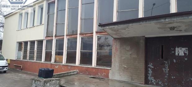 Lokal do wynajęcia 371 m² Mrągowski (pow.) Mrągowo Kolejowa - zdjęcie 2