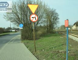 Morizon WP ogłoszenia | Działka na sprzedaż, Bydgoszcz Inwalidów, 5438 m² | 9925