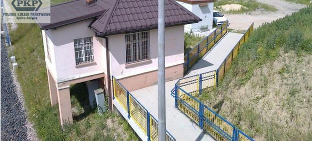 Lokal do wynajęcia 45 m² Działdowski (Pow.) Rybno (Gm.) Hartowiec - zdjęcie 2