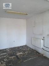 Lokal do wynajęcia 14 m² Piski (pow.) Ruciane-Nida (gm.) Ruciane-Nida Dworcowa - zdjęcie 2