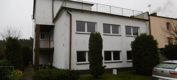 Ośrodek wypoczynkowy do wynajęcia 254 m² Słupski (pow.) Ustka Słoneczna - zdjęcie 2