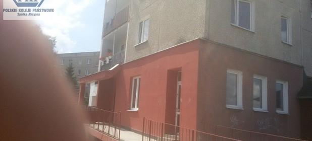 Lokal do wynajęcia 88 m² Iławski (pow.) Iława Wiejska - zdjęcie 2