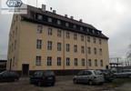 Lokal użytkowy do wynajęcia, Iława Dworcowa, 673 m² | Morizon.pl | 3825 nr2