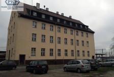 Lokal użytkowy do wynajęcia, Iława Dworcowa, 673 m²