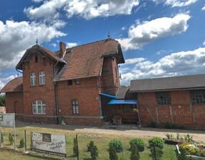 Lokal użytkowy do wynajęcia, Bratian Olsztyńska, 33 m²