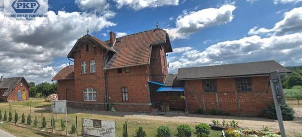 Lokal do wynajęcia 32 m² Nowomiejski (Pow.) Nowe Miasto Lubawskie (Gm.) Bratian Olsztyńska - zdjęcie 1