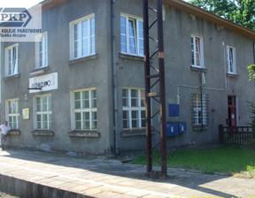 Lokal użytkowy do wynajęcia, Górowo Górowo, 125 m²