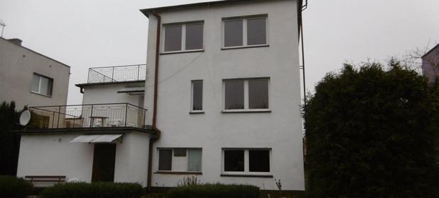 Ośrodek wypoczynkowy do wynajęcia 254 m² Słupski (pow.) Ustka Słoneczna - zdjęcie 1