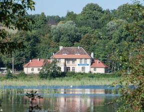 Grunt do wynajęcia, Bydgoszcz Łęgnowo, 23 m²