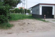 Działka na sprzedaż, Działdowo Kolejowa, 56 m²