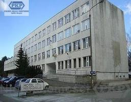 Morizon WP ogłoszenia | Działka na sprzedaż, Bydgoszcz Czyżkówko, 11336 m² | 9888