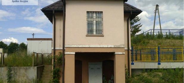 Lokal do wynajęcia 45 m² Działdowski (Pow.) Rybno (Gm.) Hartowiec - zdjęcie 1