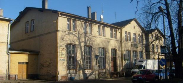 Lokal do wynajęcia 36 m² Brodnicki Jabłonowo Pomorskie - zdjęcie 2