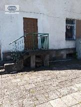 Lokal do wynajęcia 28 m² Piski (pow.) Ruciane-Nida (gm.) Ruciane-Nida - zdjęcie 1