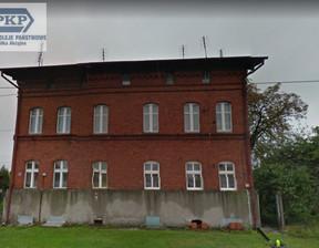Kawalerka na sprzedaż, Gniewkowo Piasta, 20 m²