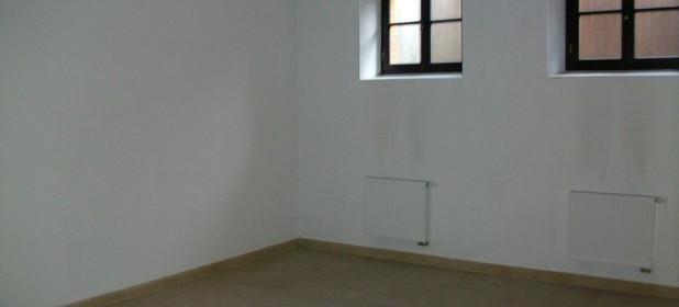 Lokal biurowy do wynajęcia 88 m² Iławski (pow.) Iława Dworcowa - zdjęcie 2